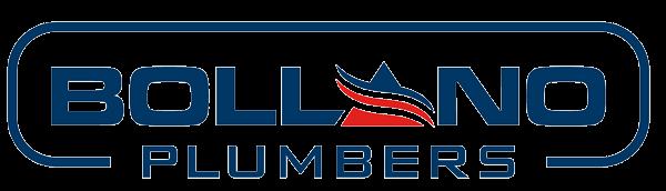 Bollano Plumbers